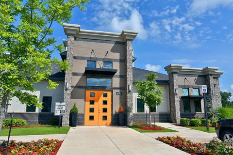 Edmond Ok Apartments For Rent Realtorcom