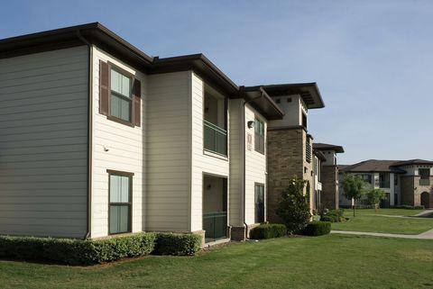 Lawton Ok Apartments For Rent Realtorcom