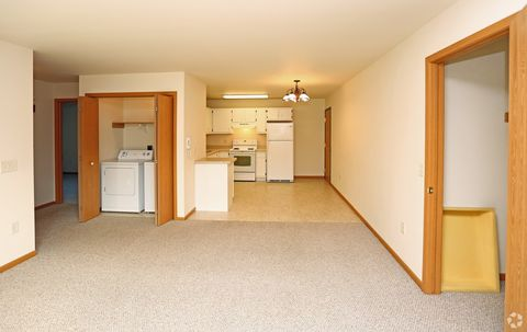 Photo of 2925 George Rd, Wisconsin Rapids, WI 54495