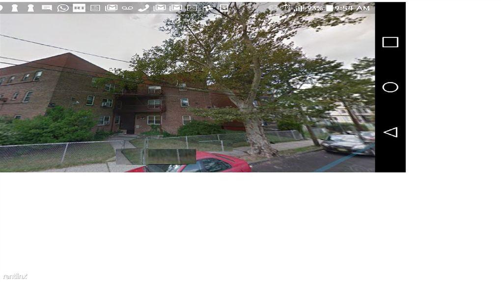 204 6th Ave # 2, Newark, NJ 07103