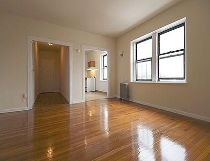 queens village ny apartments for rent. Black Bedroom Furniture Sets. Home Design Ideas