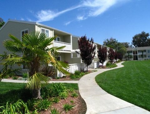 Photo of 200 Village Dr, Brentwood, CA 94513