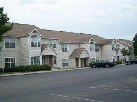 Photo of 733 29th St Nw, Roanoke, VA 24017