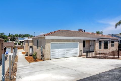 Photo of 8300 Palm St, Lemon Grove, CA 91945