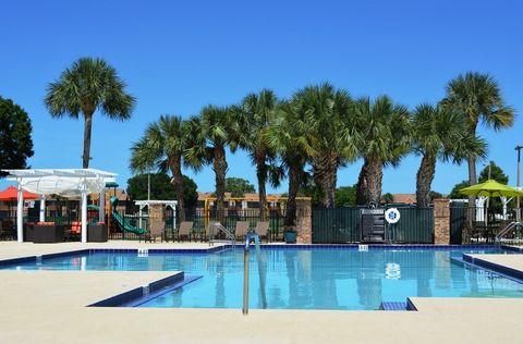 West Palm Beach, FL Apartments for Rent - realtor.com®