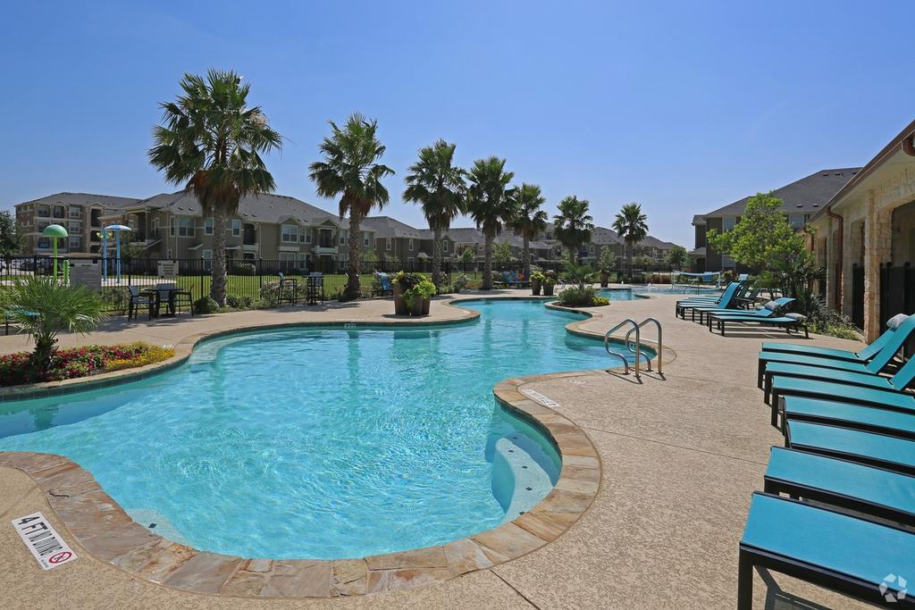 78130 apartments for rent for Apartments in new braunfels tx