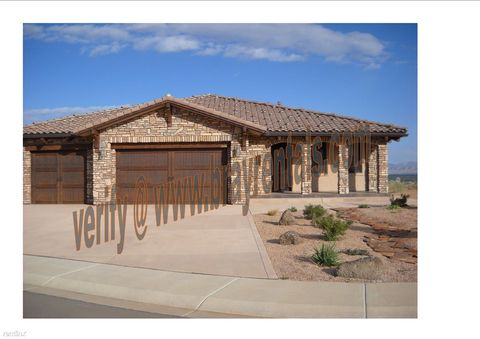 2668 Liberty View Ct, Grand Junction, CO 81503