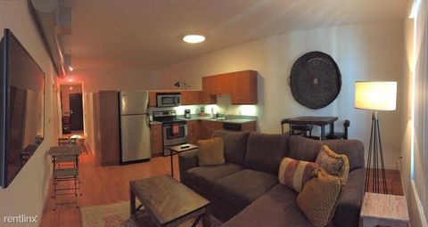 San Diego Ca Affordable Apartments For Rent Realtorcom