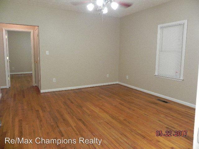 1702 28th Ave, Phenix City, AL 36870