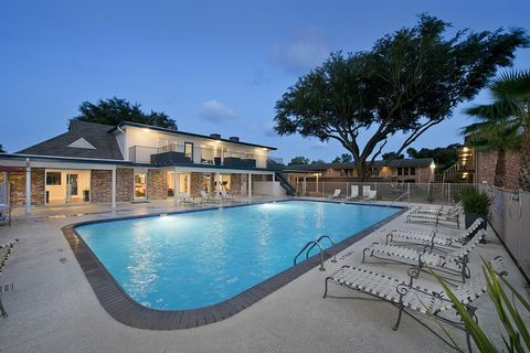 5050 Yale St  Houston  TX 77018. Houston  TX Apartments for Rent   realtor com