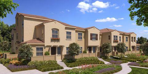 Photo of 35995 Mitchell Rd, Murrieta, CA 92562