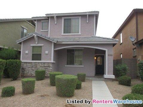 3770 E Kristal Way, Phoenix, AZ 85050