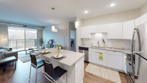ames ia apartments for rent