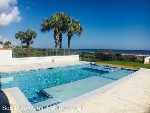 Photo of 3800 N Ocean Blvd, Myrtle Beach, SC 29577