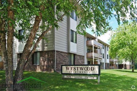 west des moines ia apartments for rent