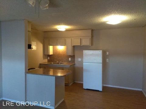 Photo of 5434 40th St, Lubbock, TX 79414