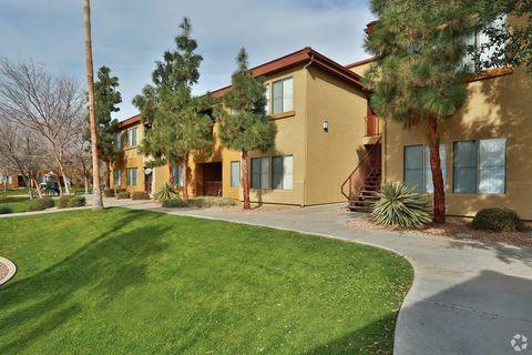 16630 N Reems Rd Surprise AZ 85374 Apartment For Rent
