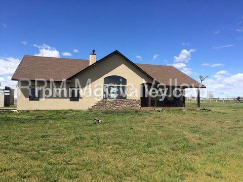 181 Syinga Loop, Shoshone, ID 83352