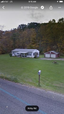 632 Kirby Rd, Waynesburg, PA 15370