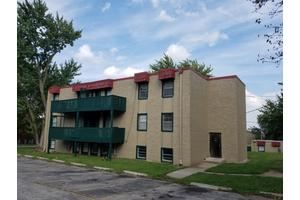 Genial 2 Bed 1 Bath. The Cedar Apartments2411 Cedarwood Ave, Lawrence, KS 66046