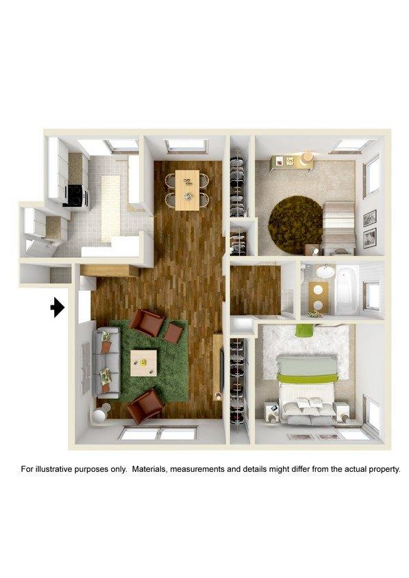 2901 e olympic blvd los angeles ca 90023 realtorcom - Wyvernwood Garden Apartments