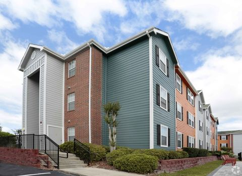 Gainesville Fl Apartments For Rent Realtorcom