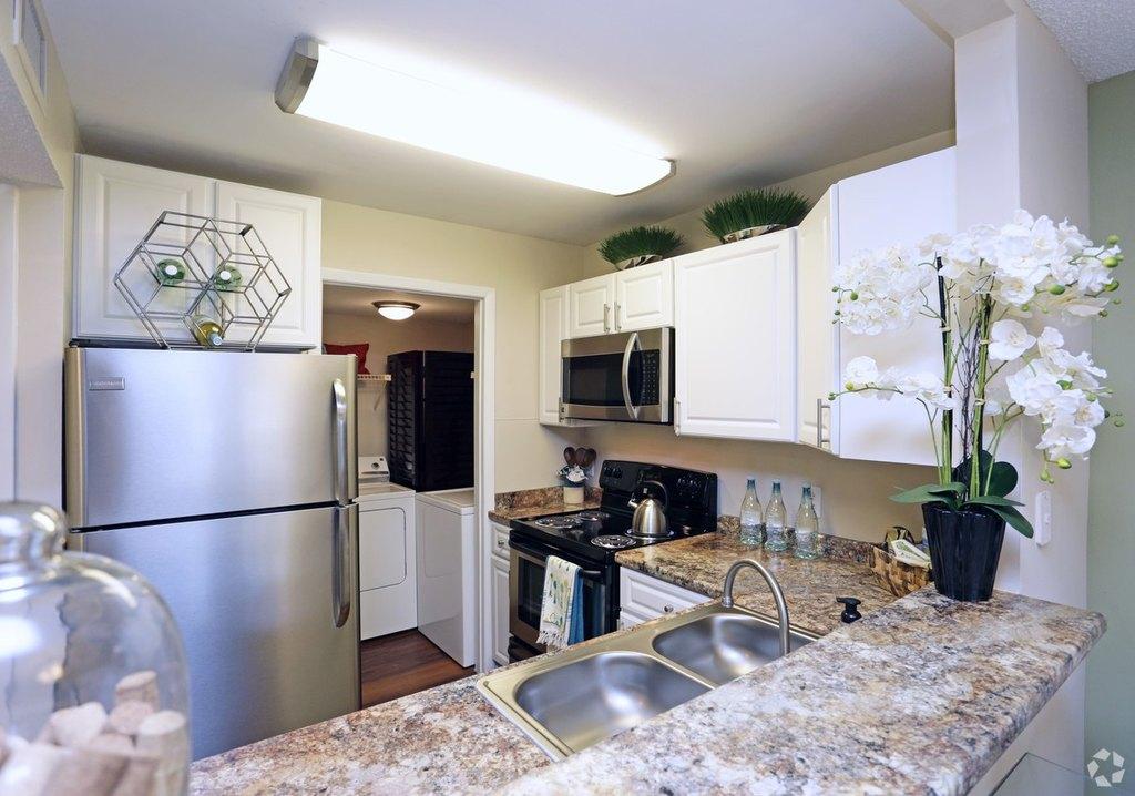 Naples FL Apartments For Rent