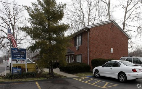 Photo of 8778 Dayton Oxford Rd, Franklin, OH 45005
