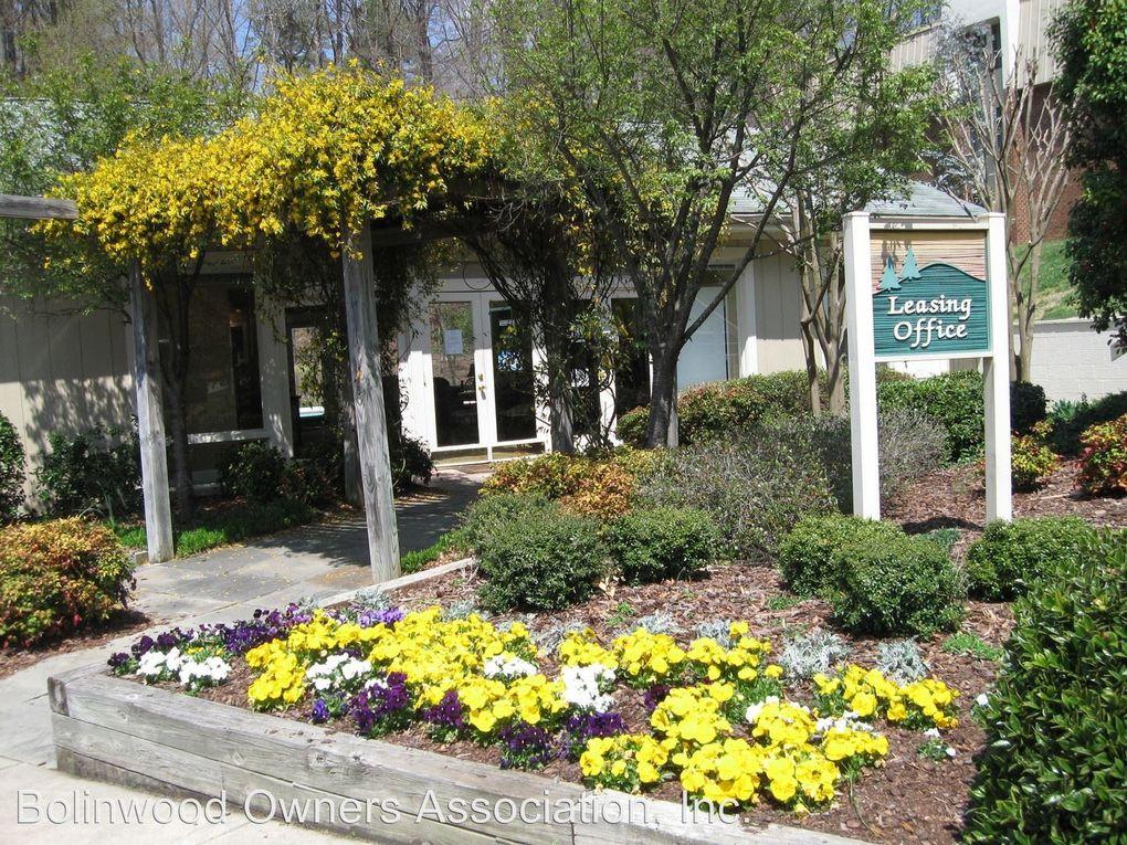 500 Umstead Dr Unit 202 C, Chapel Hill, NC 27516