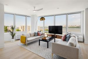 Pet-Friendly Apartments for Rent in North Bergen, NJ on Move.com ...