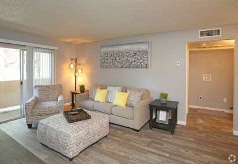 Photo of 4610 Eubank Blvd Ne, Albuquerque, NM 87111