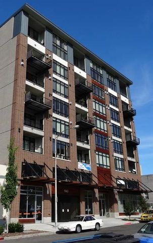 Photo of 1142 S Fawcett Ave, Tacoma, WA 98402