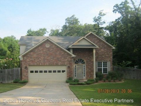 Page 10 Columbia County Ga Apartments For Rent