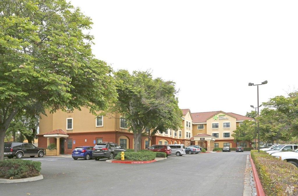 Apartments For Rent In Morgan Hill Ca