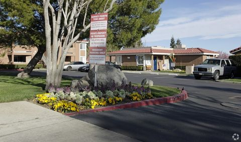 Photo of 16700 Muscatel St, Hesperia, CA 92345