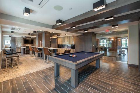 2512 Q St Nw Washington Dc 20007 Apartment For