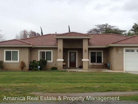 1551 Mc Kimball Rd, Perris, CA 92570