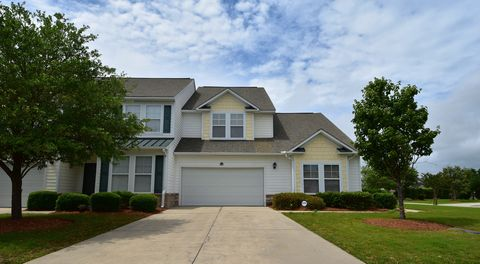 Photo of 6203 Catalina Dr Unit 2316, North Myrtle Beach, SC 29582