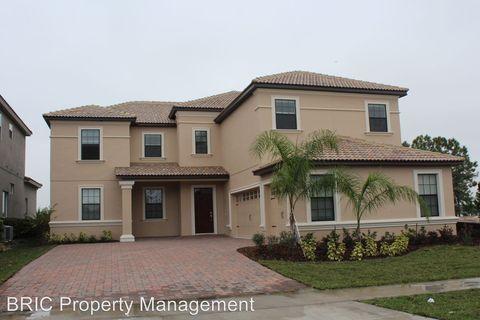 2629 Atherton Dr, Orlando, FL 32824