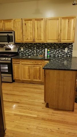 Photo of 180 W Clarkson Ave, Oley, PA 19120