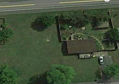 Photo of 27822 Oak Meadow Dr, Millsboro, DE 19966