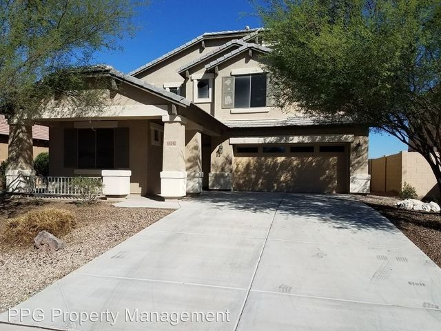 16242 W Williams St Goodyear Az 85338 Realtor Com 174