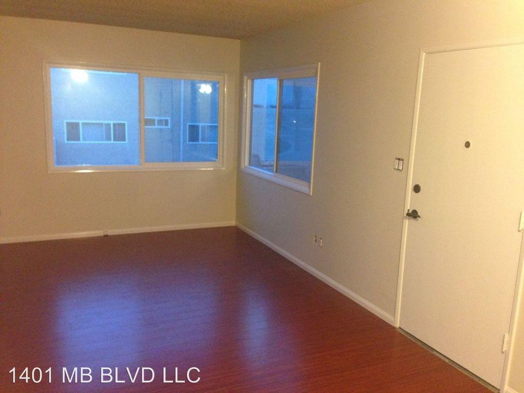1401 Manhattan Beach Blvd Ca 90266