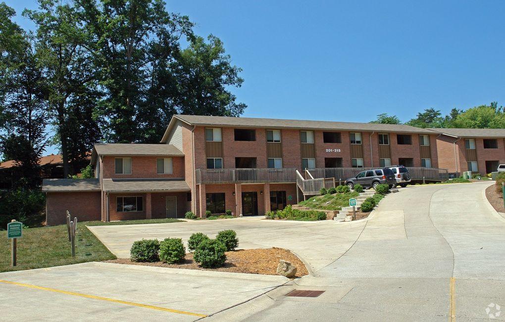 Nursing Homes In Huntington Wv Home Review