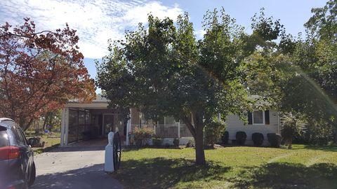 Winchester VA Apartments for Rent realtorcom