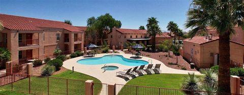 Photo of 6300 S Headley Rd, Tucson, AZ 85746
