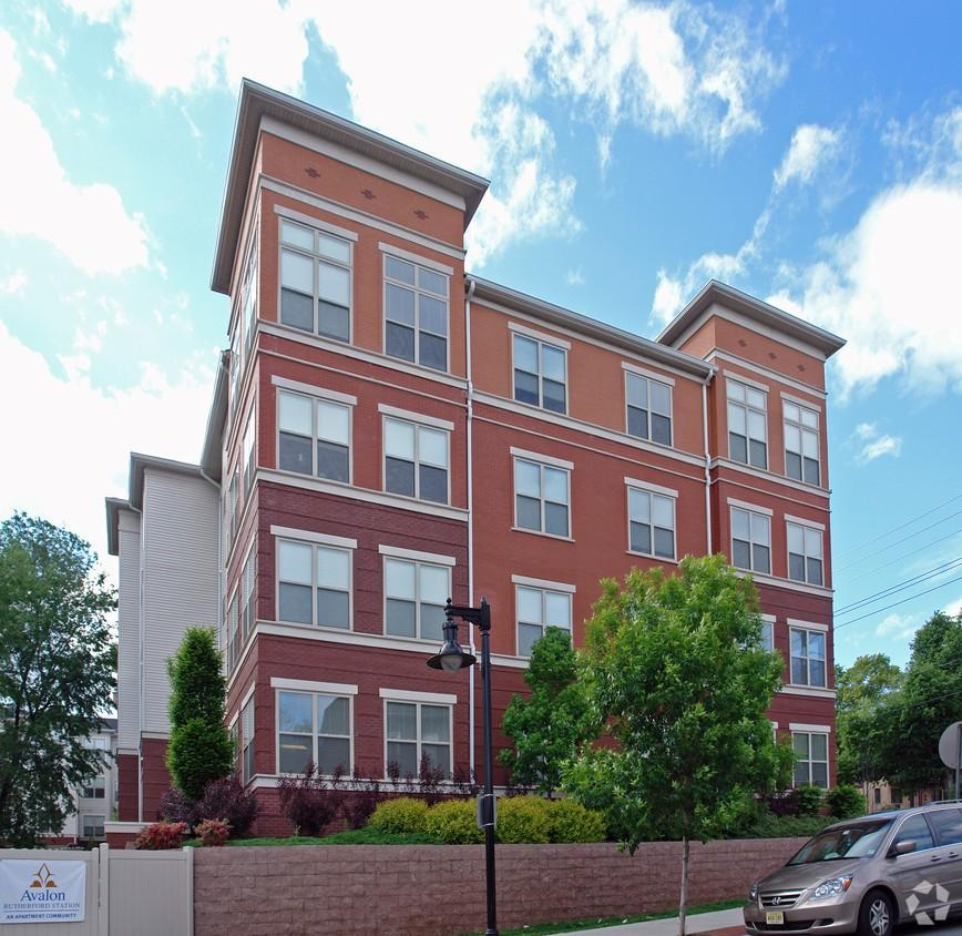 east rutherford nj pet friendly apartments for rent