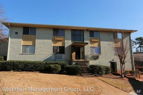 Photo of 4015 Covington Hwy, Decatur, GA 30032