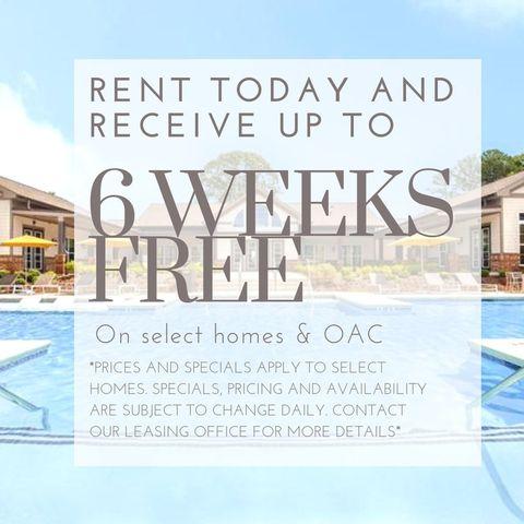 Cumming Ga Apartments For Rent Realtor Com