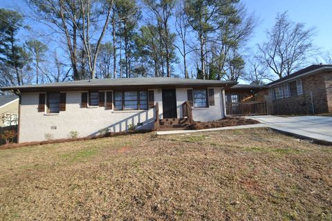 Photo of 2064 Brannen Rd Se, Atlanta, GA 30316